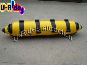 Floating Spot Inflatable Water Toy for Swimming Pool pictures & photos