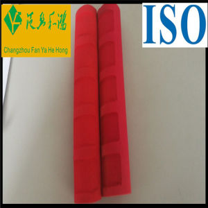 Factory Supply NBR Sponge Bicycle Handle Sleeves pictures & photos