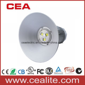 UL SAA Approved 50W LED High Bay Light pictures & photos