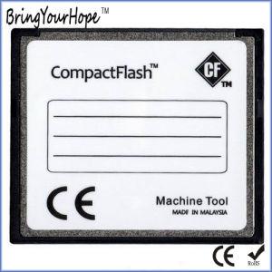 Udma 800X Compact Flash 64GB CF Memory Card (64GB CF) pictures & photos