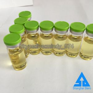 Hot Sale Effective Steroid Hormones Powder Anapolon for Muscle Growth pictures & photos