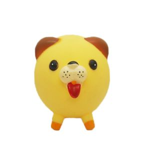 Customized Baby Animal Toys pictures & photos
