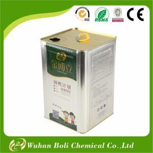 GBL Sbs Glue for Handbag and Mahjong Mat pictures & photos
