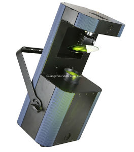 Vello LED 180W Stage Scanner Beam DJ Light (LED SN-180) pictures & photos