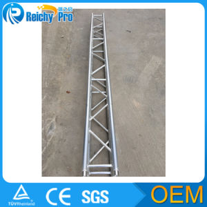 Factory Direct Sale and High Quality Large Stage Truss with Circle Roof System, Outdoor Concert Stage, Truss on Sale pictures & photos