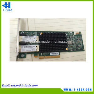 10GB 2-Port 557SFP+ Adapter Network Card for Hpe 788995-B21 pictures & photos
