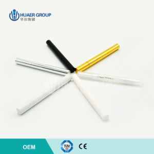 Wholesale Promotion Hot Sale Easy Take Touch-up Teeth Whitening Pen pictures & photos