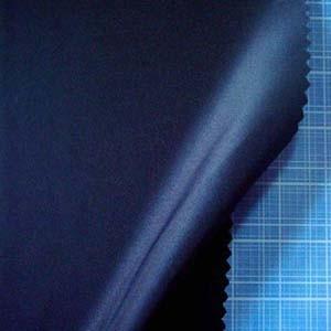 Microfiber Polyester Pongee 210T