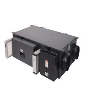 Thomos Environmental Compressor/ No Ozone Fresh Air Ventilation Ventilator (TDB500) pictures & photos