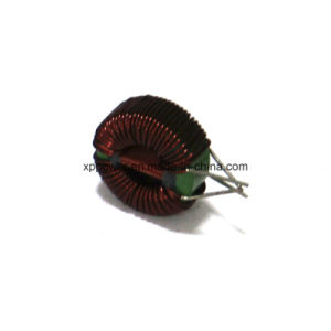 RoHS Complicated Electronic Components Inductors pictures & photos