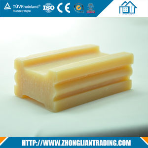 Soap Noodles, Olive Oil Soap Noodles, Coconut Soap Noodles pictures & photos