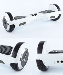 High Quality 6.5inch Self Balance Two Wheel Scooter