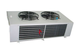 Plug Type Heat Exchanger for Gas and Oil Industry pictures & photos