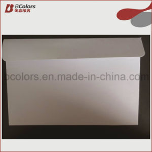 """Customize #10 Envelope with Window (No-Bleed) 4.25"""" X 9.5"""" pictures & photos"""
