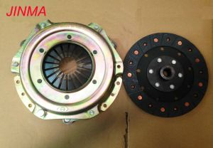 Jinma Tractor Parts-Clutch Assy pictures & photos