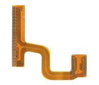 Immersion Gold Board for Touch Screen with FPC