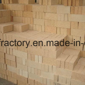 Fireclay Brick for Steel Teeming pictures & photos