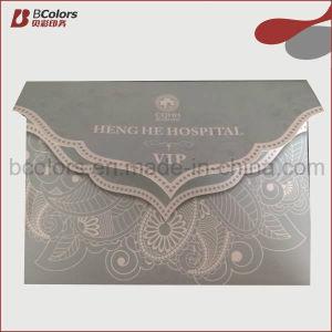 Custom Different Size Blank Envelope