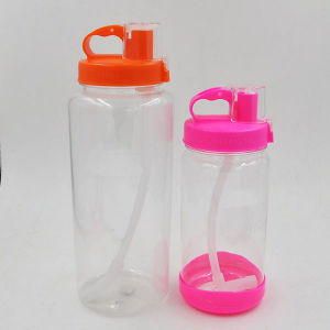 1000ml Tritan Water Bottle BPA Free, Tritan Sports Bottle
