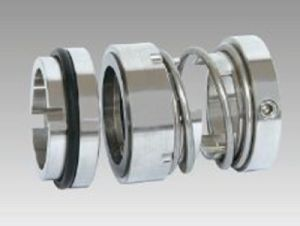 Hot Sale Yk Brand O-Ring Mechanical Seals (112) pictures & photos