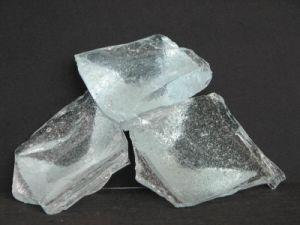 Sodium Silicate Lump/Liquid/Powder (water glass) pictures & photos