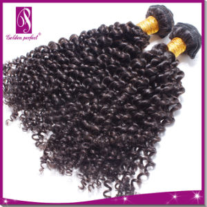 Good Feedback Peruvian Wavy Hair for Women