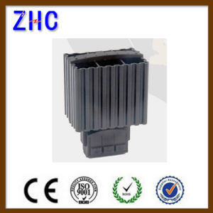 100W 150W Stego Cabinet Heater Manufacture Space Industrial 12V Fan Heater pictures & photos