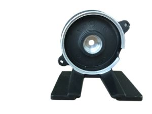 Die Casting Low Pressure Casting with Anodizing pictures & photos