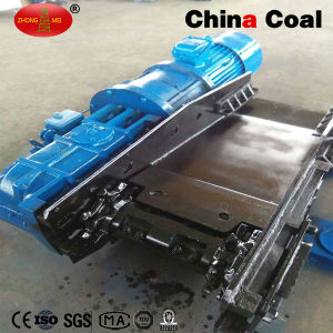 Mining Sgb420/30 Explosion Proof Electric Chain Scraper Conveyor pictures & photos