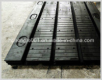 Hengte Export Rubber Type Bridge Expansion Joint