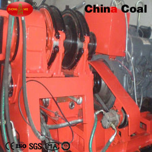 Factory Outlets Small Tractor Mounted Water Well Drilling Rig Prices pictures & photos