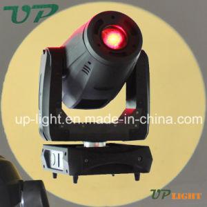 Cmy 330W Viper Spot 15r DJ Light pictures & photos