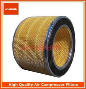 Filter Element Replacement for Ingersollrand Air Compressor (Part 42852129)