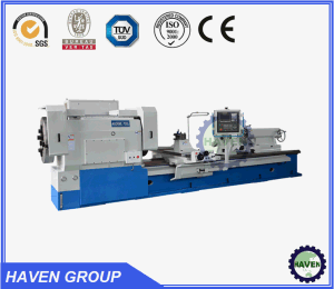 C61250gx3000 Heavy Duty Lathe Machine, Universal Horizontal Turning Machine pictures & photos