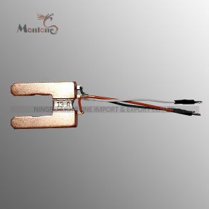 Customized Copper Manganin Shunt Transformers for Energy Meter (MS006) pictures & photos