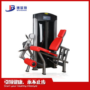 Leg Extension Gym Machine- Strength Machine with CE (BFT-3010) pictures & photos