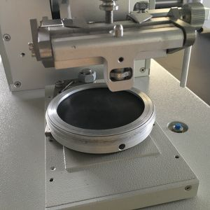 Martindale Abrasion and Pilling Tester pictures & photos