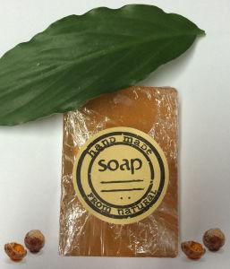 Soapnuts Organic Bath Soap, Beauty Soap, Hotel Soap