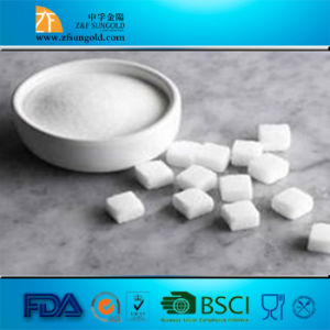 High Quality Sucralose 2016 Best Seller Sweeteners Top pictures & photos