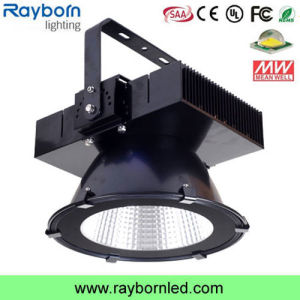 CE SAA RoHS Outdoor IP65 300W LED High Bay Lamp pictures & photos
