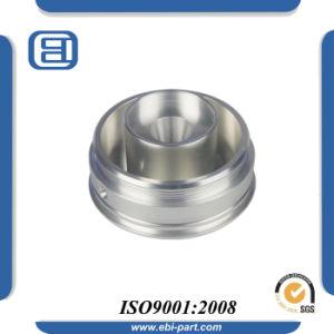 High Precision Aluminum Alloy CNC Tuning Parts Manufacturer