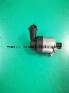 Bosch Common Rail Fuel Metering Valve 0928400627 for Fuel Pum pictures & photos