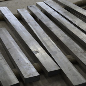 D2 Cold Work Tool Steel pictures & photos