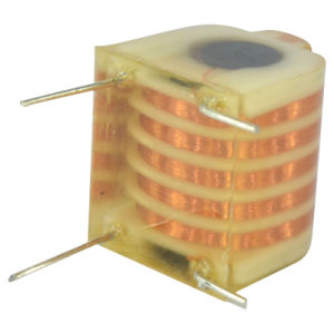 Transformer (GY-Y4028-4) Core-Type Transformer