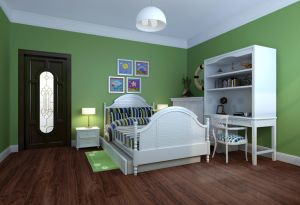 Interior Vinyl Click Lock Plank Flooring pictures & photos