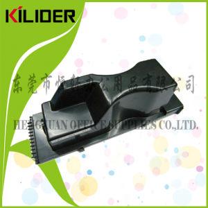 High Margin Products Laser Copier IR 3300 Toner Cartridge pictures & photos