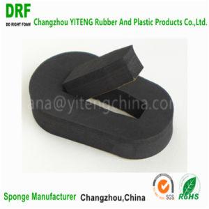 New Type Anti-Aging Outdoor Indicative Anticollision EVA Rubber Protector Foam EVA Foam pictures & photos