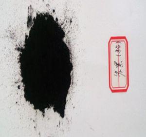 Manufacturer for Carbon Black Pigment, Rubber, Conductive. pictures & photos