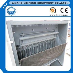 China Hammer Mill Grinder Machine Crusher Machine China