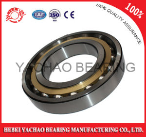 Angular Contact Ball Bearings (7018c, 7018AC, 7018b) pictures & photos